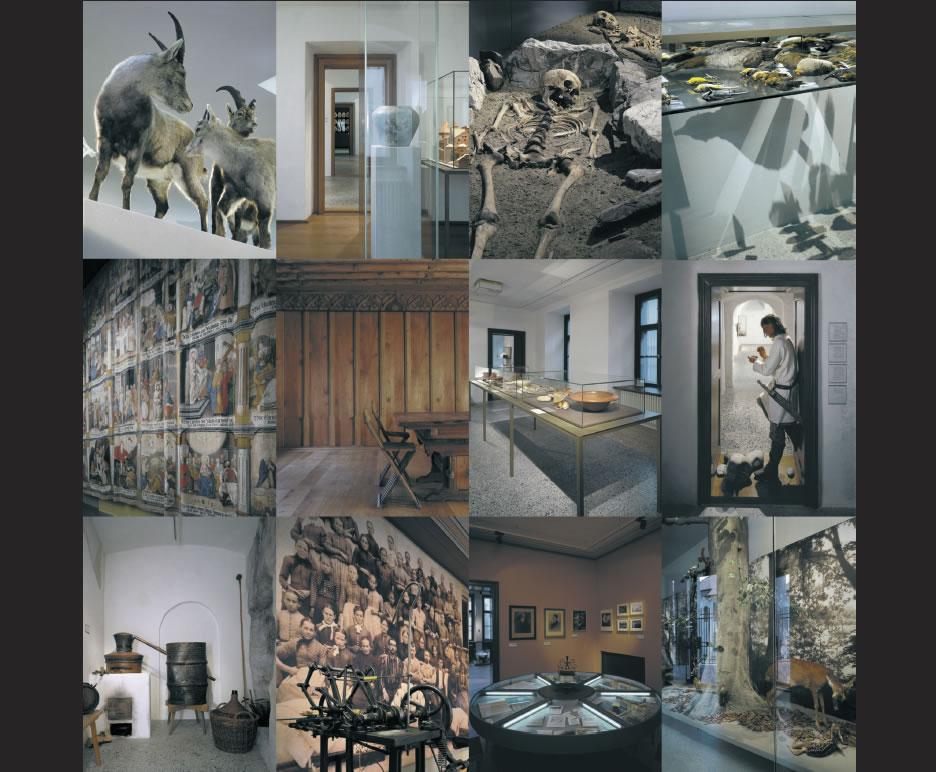 Liechtensteiner Landesmuseum